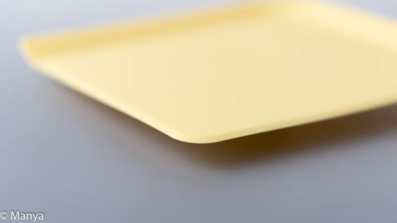 NATURE_cuttingboard_yellow