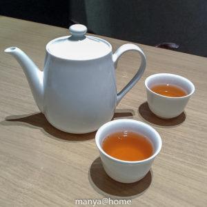 鼎泰豐 (ディンタイフォン)