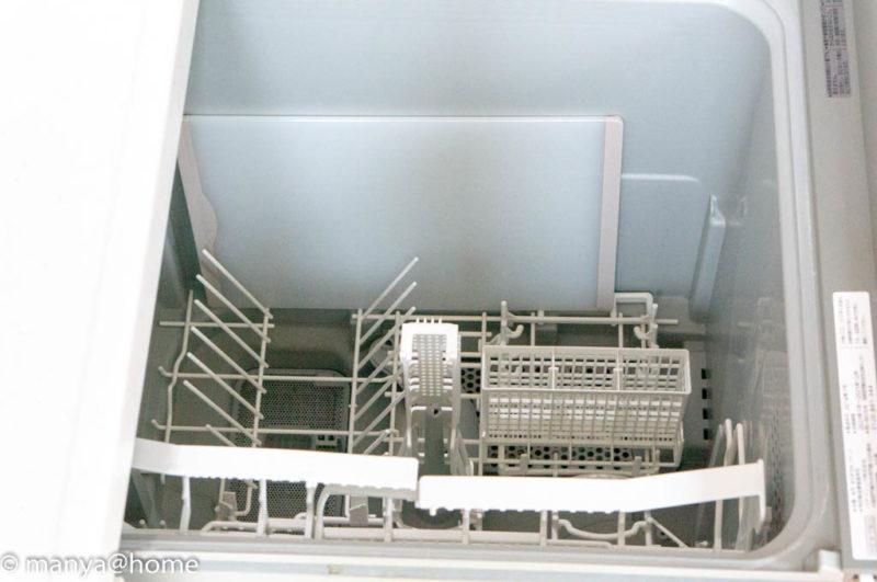 KEYUCA(ケユカ) 軽いまな板 薄型 グレー 食洗機