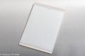 食洗機対応で衛生的!ケユカ「軽いまな板」は食洗機でも反らずに使える!