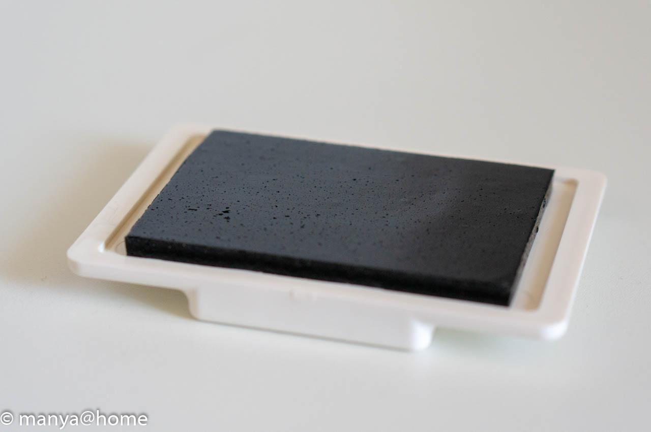 キタリア スーパータックフィット薄型大画面テレビ用 TF-TV-M  壁面固定ベース